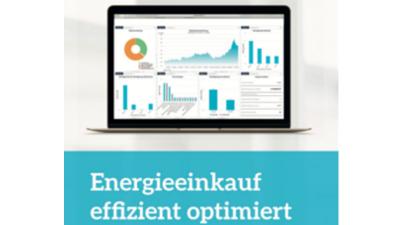EFI-NET in der Stadthalle Sindelfingen: Mehr Effizienz im Presswerk am 4.6.2019
