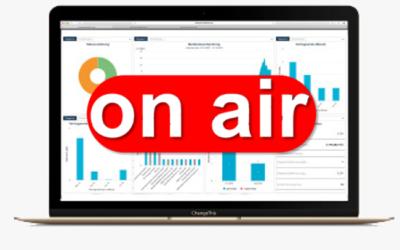 Wie smarte Einkäufer jetzt Strom beschaffen 28.10.2020 14.00 Uhr – EFI-NET