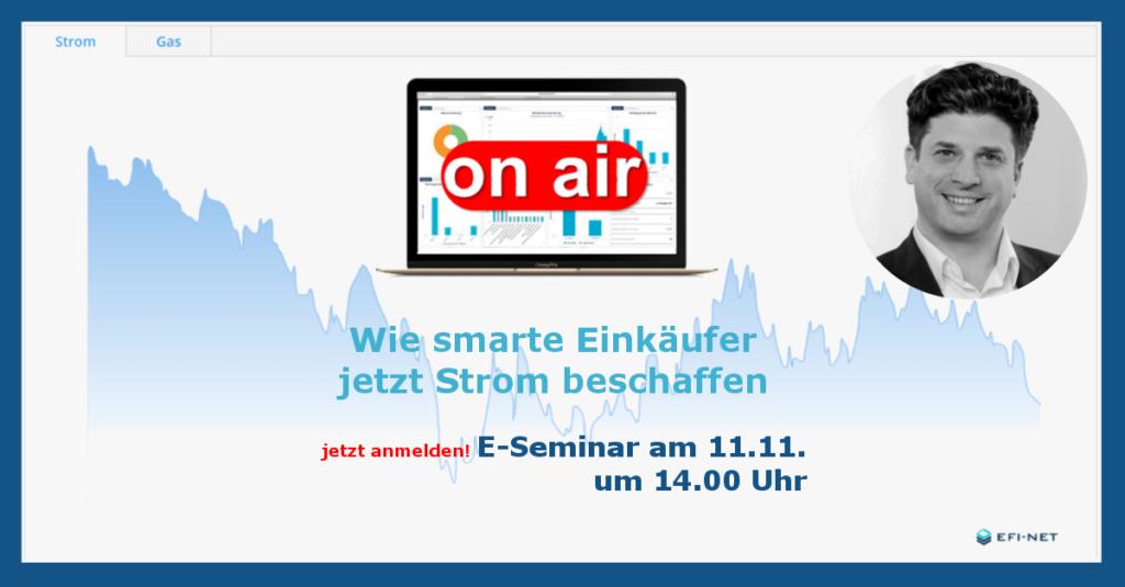 E-Seminar_wie_smarte_Einkäufer_jetzt_Strom_beschaffen
