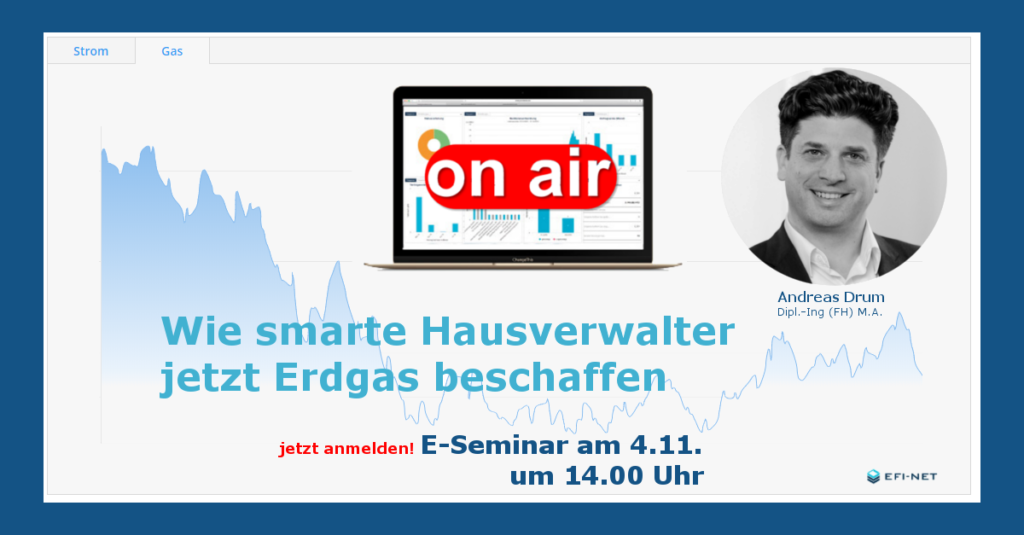 E-Seminar_wie_smarte_Hausverwlater_jetzt_Erdgas_beschaffen